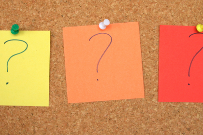 intrebare interviu recruiter angajat candidat companie raspuns