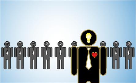 pasiune job oameni empatie ajutameserie profesie
