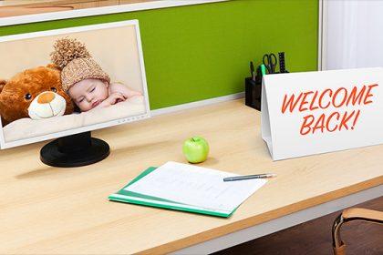 back office job mom mama mamici inapoi job ajutor creste reintegrare nou motivatie provocari